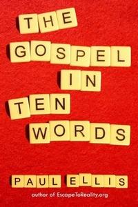 gospel in ten words