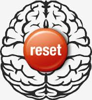 reboot-your-brain